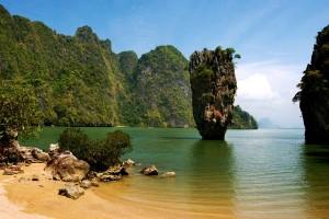 phang-nga-bay-phuket-thailand-yacht-charter-asia-serenity