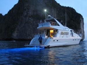 serenity-phuket-andaman-langkawi-luxury-yacht-charter_-(8)